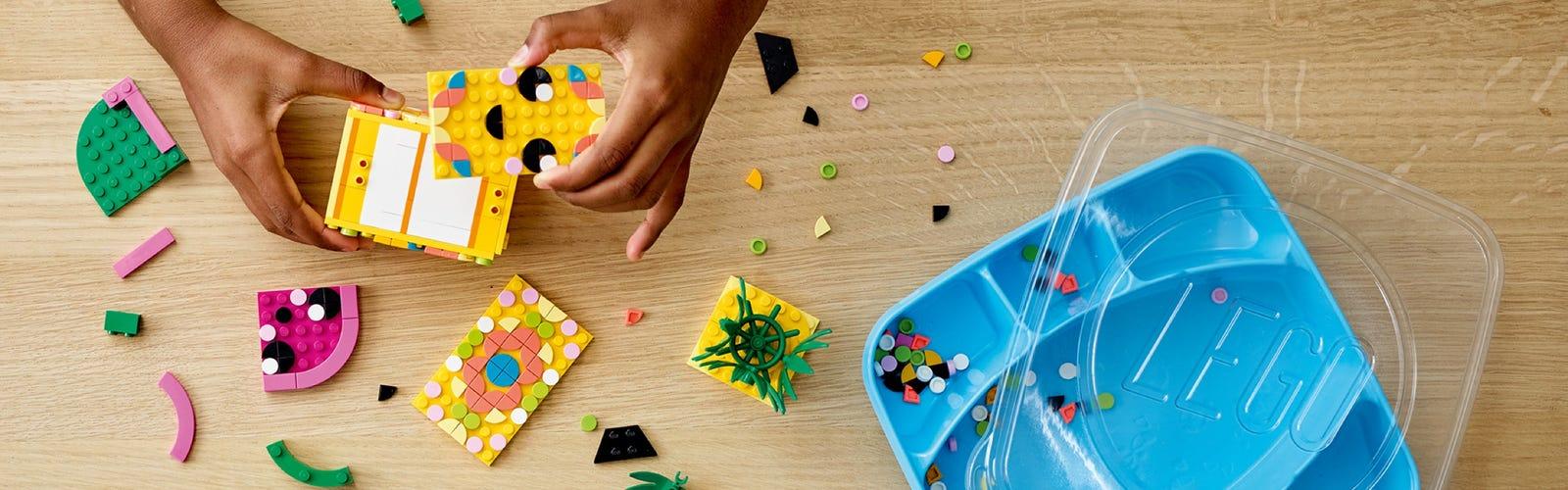 LEGO® DOTS (41906)